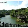 情人湖09.jpg