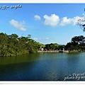 情人湖14.jpg