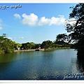 情人湖15.jpg
