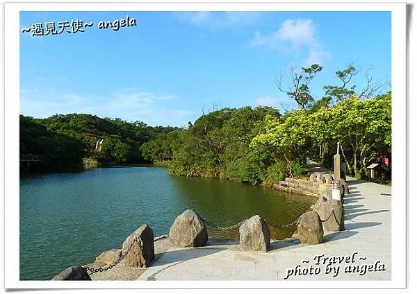 情人湖18.jpg