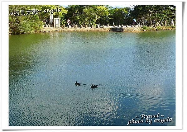 情人湖16.jpg