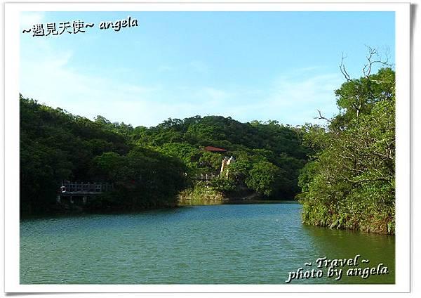 情人湖19.jpg