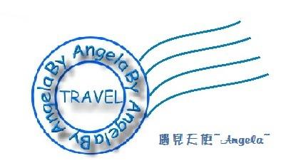 遇見天使 Angela logo