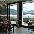 涵碧樓東方餐廳16
