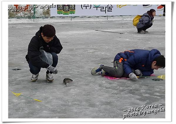 清平冰釣40.jpg