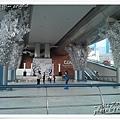 仁川機場交通與退稅05