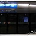 仁川機場交通與退稅13