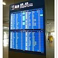 仁川機場交通與退稅21