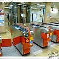福岡交通06.jpg