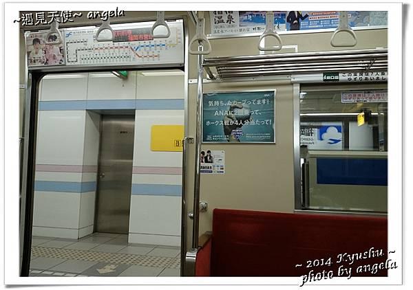 福岡交通07.jpg