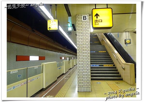 福岡交通08.jpg