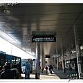 福岡交通13.jpg
