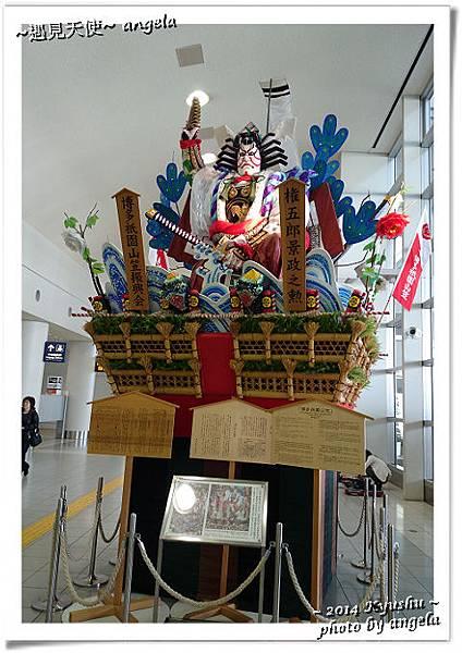 福岡交通15.jpg