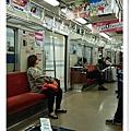 福岡交通20.jpg