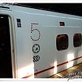 熊本交通03.jpg