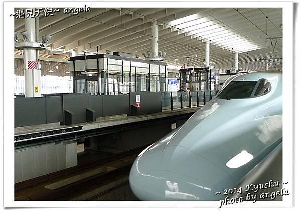 熊本交通02.jpg