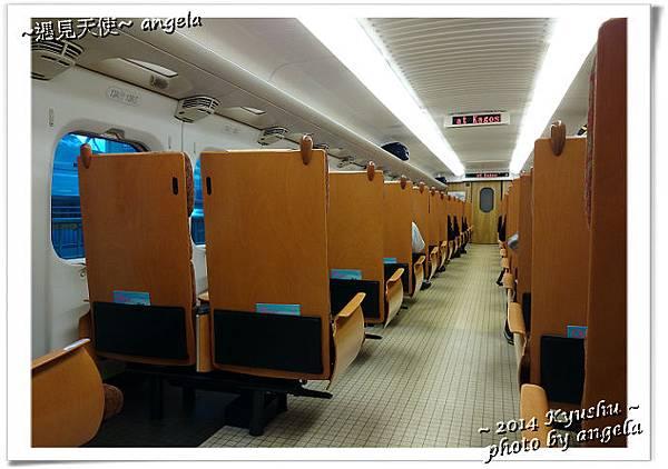 熊本交通04.jpg