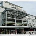 熊本交通05.jpg