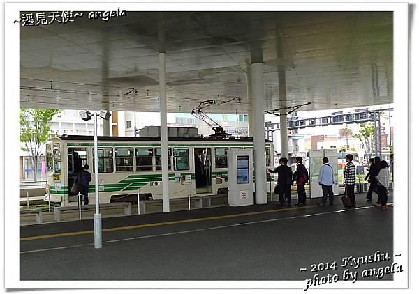 熊本交通06.jpg