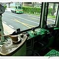熊本交通09.jpg