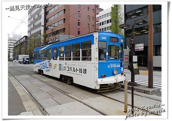 熊本交通08.jpg