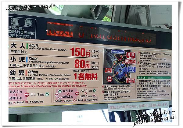 熊本交通10.jpg