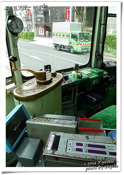 熊本交通15.jpg