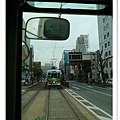 熊本交通16.jpg