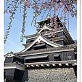 熊本城06.jpg