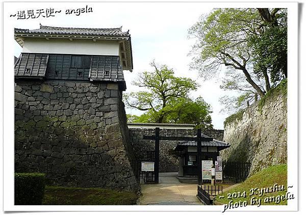 熊本城14.jpg