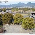 熊本城28.jpg