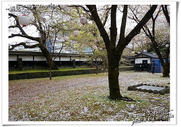 熊本城31.jpg
