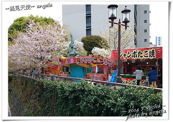 熊本城33.jpg