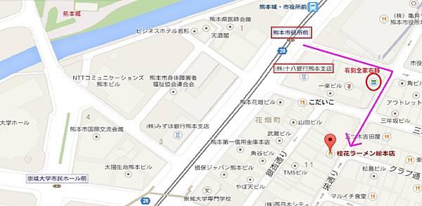 桂花拉麵地圖.jpg