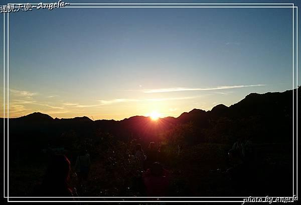 六十石山01.jpg