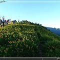 六十石山07.jpg