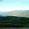 六十石山06.jpg