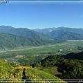 六十石山15.jpg