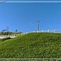 六十石山14.jpg