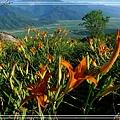 六十石山16.jpg