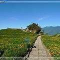 六十石山17.jpg