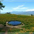 六十石山21.jpg