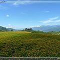 六十石山26.jpg