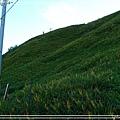 六十石山29.jpg