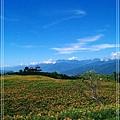 六十石山38.jpg
