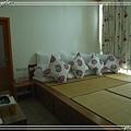 油桐花坊曙光民宿10.jpg