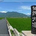 花東縱谷07.jpg