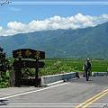 花東縱谷06.jpg