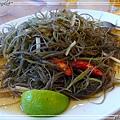 葛瑪蘭風味餐06.jpg