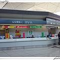 名古屋自駕02.jpg